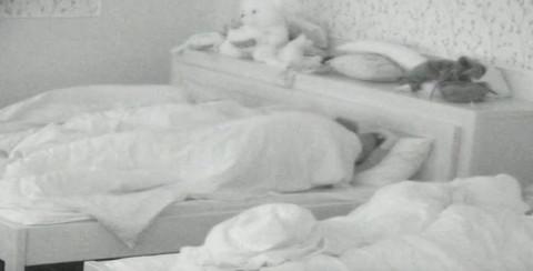 """Opa! Pao prvi seks u """"Snajkama""""! VIDEO"""