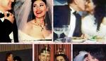 SVADBA VEKA Ovako je izgledala pozivnica za venčanje Cece i Arkana