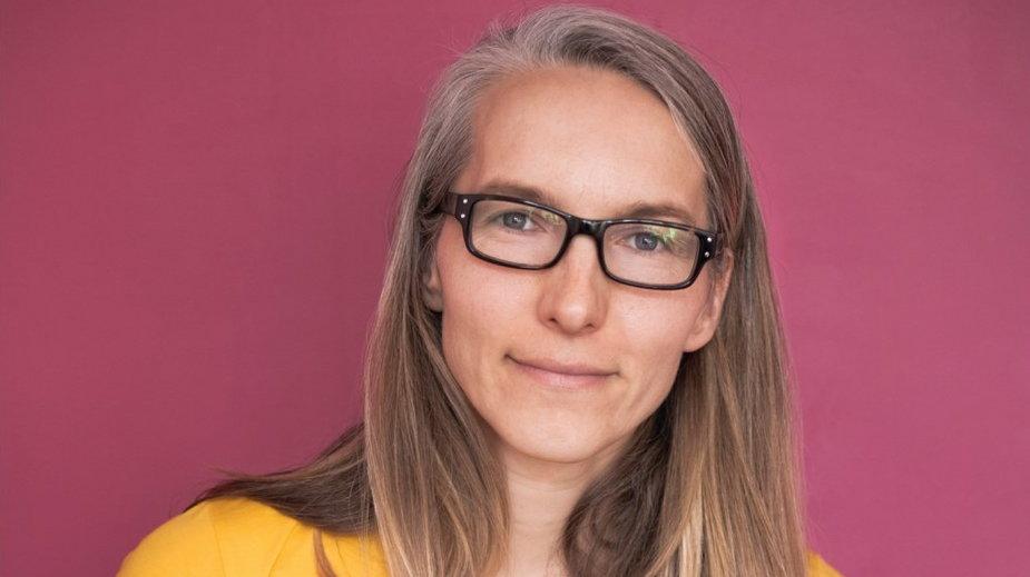 Magda Rakita