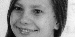 15-latka powiesiła się z miłości do 31-latka
