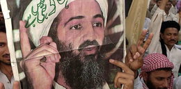 Już robią z bin Ladena męczennika!