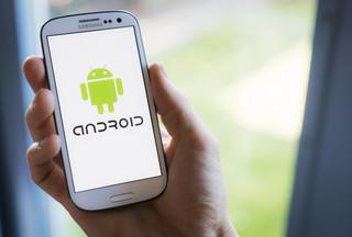 UE: Google zapowiada odwołanie się od decyzji KE ws. Androida