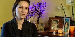 Tajemnicze wiadomości z Austrii do siostry Iwony Cygan. Sprawą zajęła się prokuratura