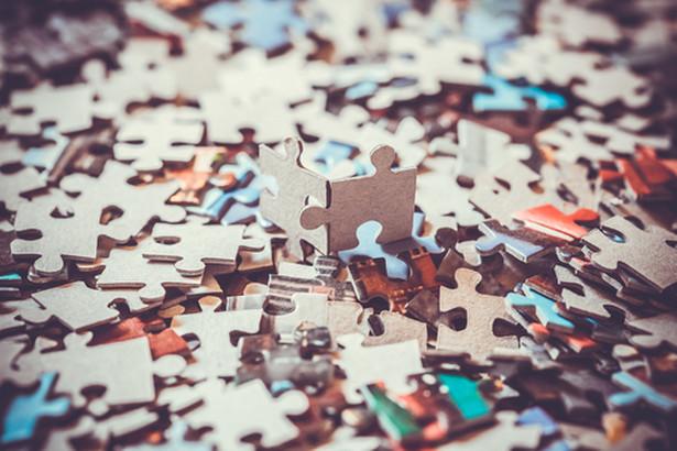Spółka, która ma w ofercie fabularne gry planszowe, karciane, bitewne uzyskała potwierdzenie prawa do ulgi. W 2017 r. korzystne stanowisko otrzymał też wytwórca puzzli