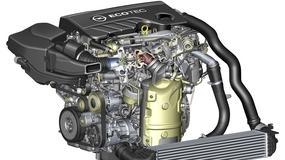 Silniki Opla zostaną zastąpione jednostkami PSA