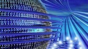 Trzy proste kroki do bezpieczeństwa sieci bezprzewodowej