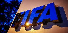 Terminarz piłkarskich MŚ Katar 2022. Finałkilka dni przed Wigilią