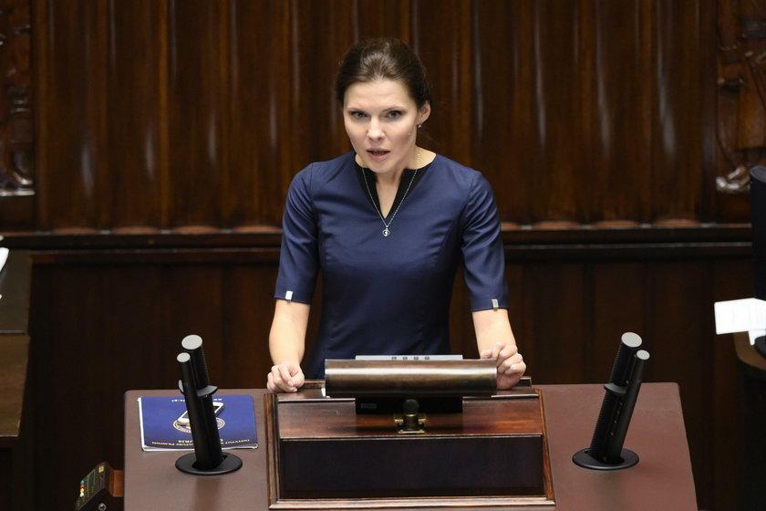 Dr Joanna Banasiuk