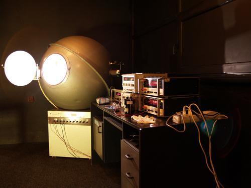Supertest żarówek H7 - sprawdzamy które świecą najlepiej