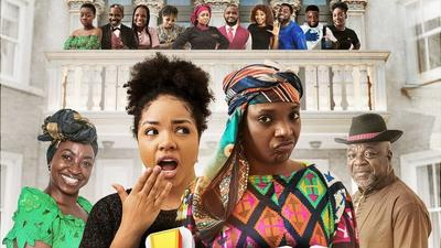 'Nkoyo' series producers confirm new release date