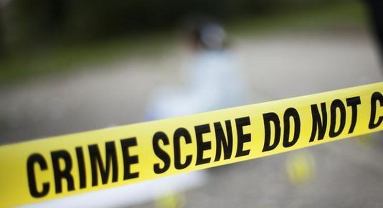 Former Isukha Central MCA Richard Muchesia kills wife, shoots himself in Rongai, Kajiado County