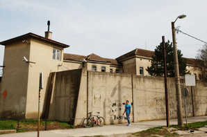 FATIMA IMA 24 SATA DA NAPUSTI SRBIJU Migrantkinja za koju se sumnjalo da širi HIV po Srbiji puštena na slobodu, analize pokazale da NIJE ZARAŽENA
