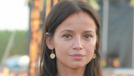 Mama Anny Przybylskiej o biografii aktorki: długo nie zgadzałam się na tę publikację