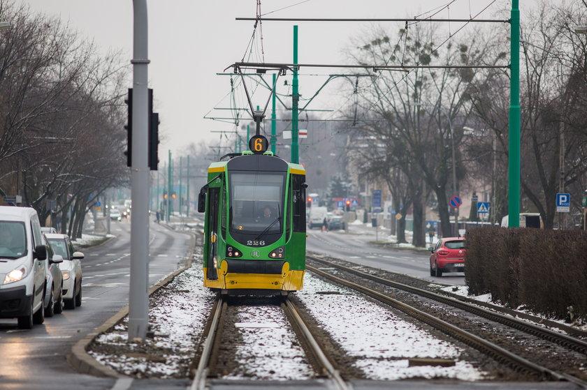 Powraca pomysł budowy tramwaju na ulicy Grochowskiej