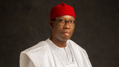 Delta state government, under the supervision of Governor Ifeanyi Okowa, has set up a task force team to tackle the rising menace of human trafficking in the state [thisdaylive]