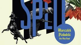 "MARSZAŁEK PIZDUDSKI ONE MAN BAND - ""Split"""