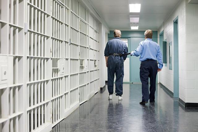 Od jula je u SAD pogubljeno sedam federalnih zatvorenika