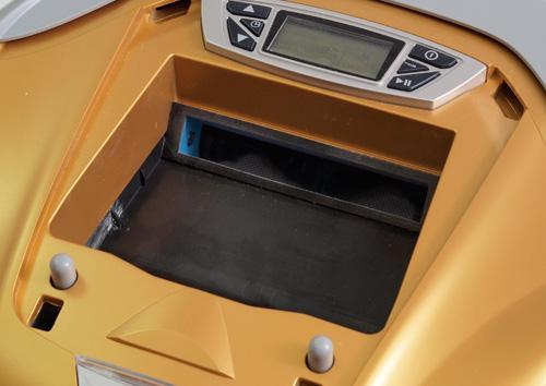 odkurzacz-automatyczny-worek2
