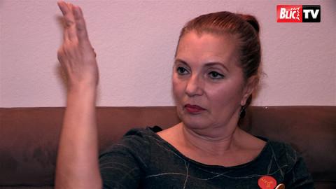 Tanja Bošković progovorila o svom emotivnom statusu!