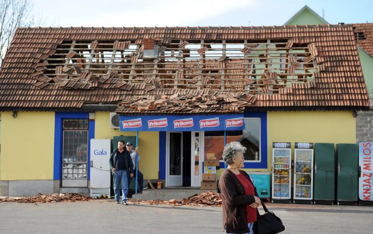 89415_kraljevo-zemljotres-afp
