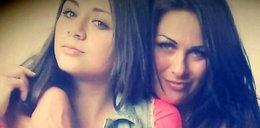 Tragedia 14-letniej Anaid. Jej mama zdradza: Dzień wcześniej zdarzyła się bardzo dziwna rzecz, która mnie zaskoczyła