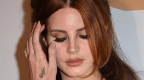 """""""Lust For Life"""": Lana Del Rey zaprezentowała okładkę nowej płyty"""