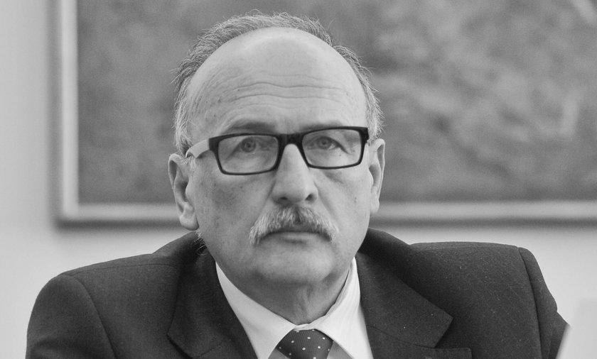 Zbigniew Pacelt