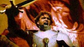 Litwa zamierza nakręcić film o bitwie pod Grunwaldem