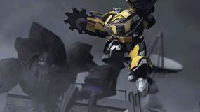 """Kobieta głównym bohaterem """"Transformers 4""""?"""