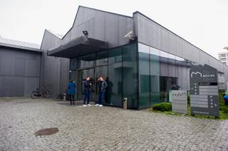 Kraków: MOCAK otwiera jesienne wystawy