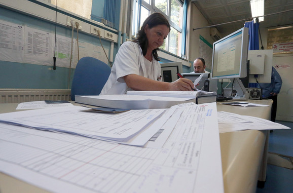Veoma je važno redovno zakazivanje pregleda kod ginekologa