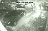 AP_kad_komsija_zagradi_parking_vesti_blic_safe