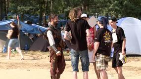 Przystanek Woodstock 2017: czy młodzi Polacy interesują się polityką?