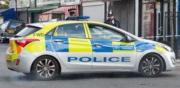 5-latka zamordowana w luksusowej dzielnicy Londynu. Aresztowano 31-letnią kobietę