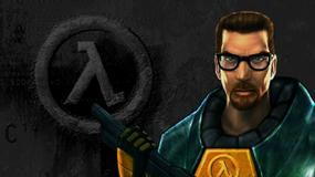 Half-Life 3 nie będzie grą VR