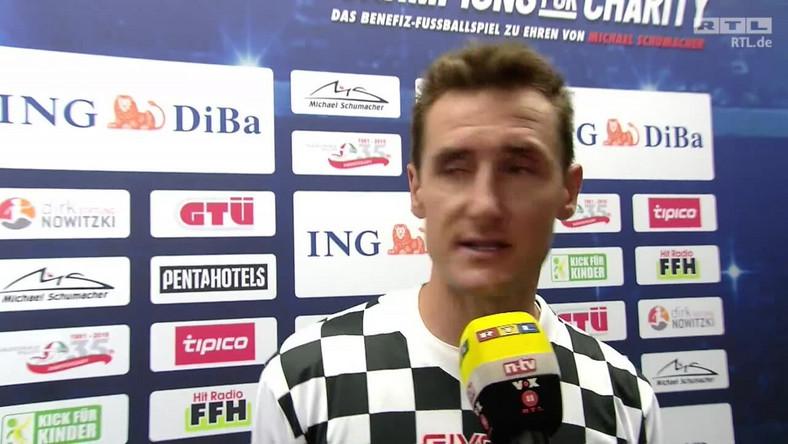 Niemieccy piłkarze z polskimi korzeniami stają przed ważnymi decyzjami