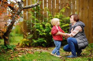 Odmowy przyznania zasiłku macierzyńskiego ZUS nie może tłumaczyć adopcją