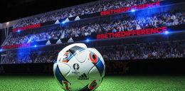 Tak wygląda oficjalna piłka Euro 2016