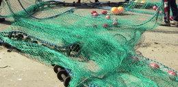 Tajemnicza śmierć kobiety wyłowionej przez rybaków. Wiadomo, co się stało