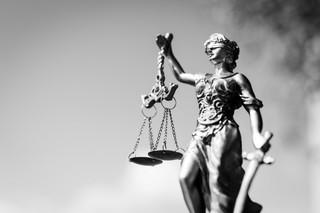 KE podtrzymuje skargę w sprawie Sądu Najwyższego: Zmiany dotyczące SN były sprzeczne z prawem UE