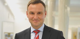 Duda pcha Polskę do wojny z Rosją?!