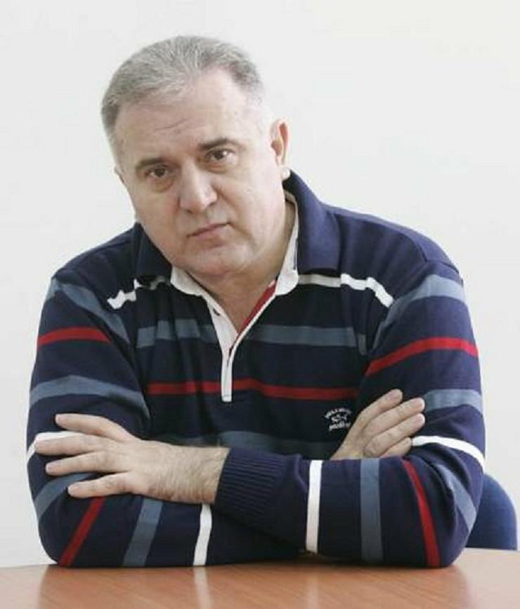 342004_ratko-dmitrovic-tviter