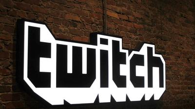 How much Twitch pays employees in the US in 2021