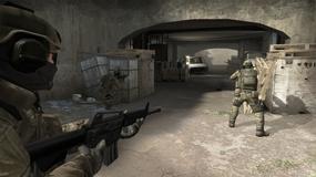 Counter-Strike: Global Offensive - posypią się bany za trollowanie