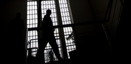 Oskarżony o gwałt żąda miliona złotych zadośćuczynienia