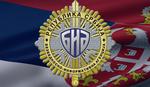 Dogovor BIA i makedonske službe: POVLAČE SVE zvanične predstavnike