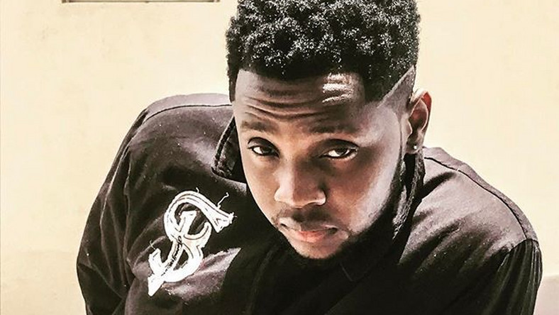Image result for KISS DANIEL