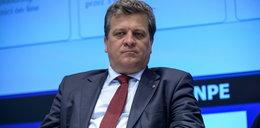 Kim jest Jan Emeryk Rościszewski, nowy prezes PKO BP?
