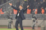 FK Partizan, FK Jang bojs