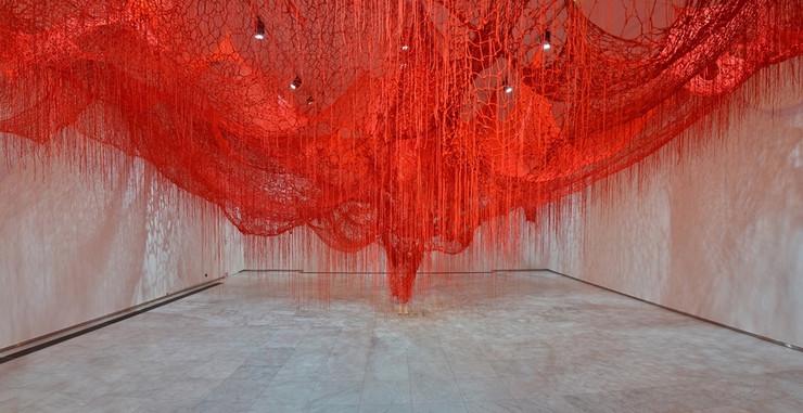 Umetnost Činaru Šiote